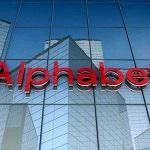 Mỗi ngày Alphabet thu về 359 triệu USD