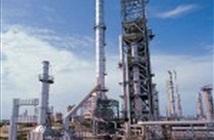 Petron mở rộng hệ thống nhà máy lọc dầu tại Philippines với công nghệ của Honeywell