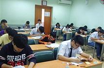 Hơn 900 thí sinh trúng tuyển nguyện vọng 1 vào Đại học FPT