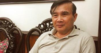 Tướng Lương: VN nên mua máy bay tuần thám P-3C Orion