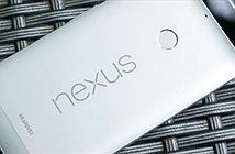 Điện thoại Nexus sắp có chức năng tự kết nối vào mạng Wi-Fi miễn phí