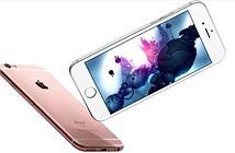 iPhone 2017 sẽ lắp màn hình cong do Samsung sản xuất