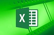Quên mật khẩu bảo vệ của file Excel, bạn phải làm gì?