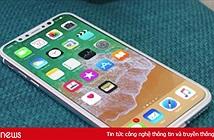 iPhone 8 sẽ ra mắt vào ngày 12/9?