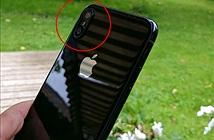 iPhone 8 xuất hiện lỗi gây bất tiện cho người dùng