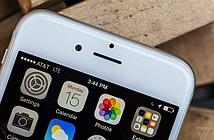 Apple dự định sẽ bán chiếc iPhone mới với giá gần 23 triệu đồng