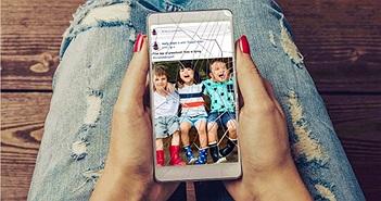 Vì sao màn hình smartphone từ giờ sẽ rất khó vỡ khi bị rơi?