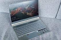 Đánh giá MSI Prestige PS42: laptop siêu mỏng nhẹ, hiệu năng khá