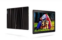 Lenovo giới thiệu 5 tablet Android giá rẻ, giá khởi điểm 70 USD