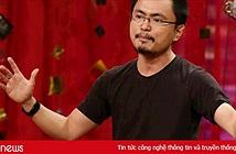 """CEO Umbala nói về TikTok: Không chỉ Umbala.Tv mà cả Muvik cũng rất đau thương khi TikTok xuất hiện. Chúng tôi vừa phải nể, vừa phải học hỏi họ!"""""""