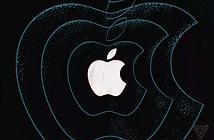 Apple đưa ra một lời xin lỗi hiếm hoi khiến nhiều người bất ngờ