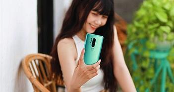 Đánh giá camera OnePlus 8 Pro 5G: tốt nhưng chưa đủ