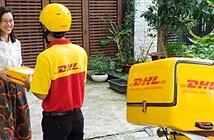 Bizweb bắt tay DHL eCommerce phát triển thương mại điện tử