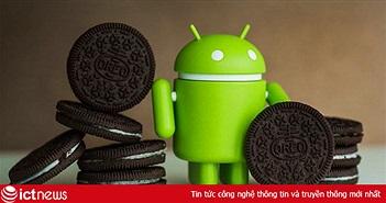 Những ngày đầu tiên của Android: Donut và Gingerbread đã đặt nền móng cho hệ điều hành di động phổ biến nhất thế giới như thế nào?