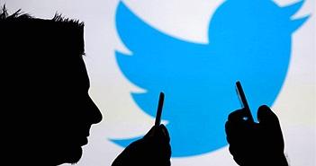 Twitter thử nghiệm bản thu gọn hỗ trợ nơi có internet chậm