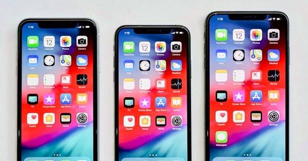 """Giữa """"tâm bão"""" iPhone Xs, Xs Max, người dùng vẫn mong chờ iPhone Xr"""