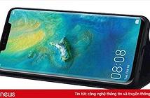 Tổng hợp những smartphone sẽ được ra mắt trong tháng 10 tới