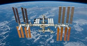 Nga nghiên cứu dự án xây dựng trạm khoa học trên Mặt Trăng