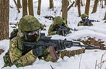 Quân đội Nga được trang bị vũ khí mới nào cuối năm nay?