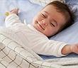 Nghiên cứu mới: Không nên đánh thức trẻ dưới 2 tuổi dậy khi bé đang ngủ