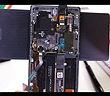 Mổ xẻ LG Wing: smartphone chuẩn quân đội Mỹ có bản lề xoay độc đáo
