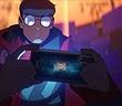 OPPO tiết lộ bản Liên Minh Huyền Thoại của Find X2 và OPPO Watch