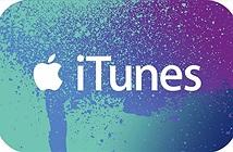 Apple sẽ tích hợp Beats Music vào iTunes vào năm sau