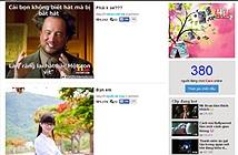 Ông Võ Thanh Quảng giải trình về loạt sai phạm của APPVL và Haivl.com