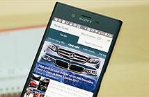NewsSuite - app đọc tin tức ngon, cài sẵn trên Xperia XZ và các máy Xperia khác