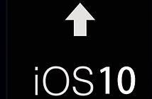 Tải về chính thức iOS 10.1, watchOS 3.1, macOS 10.12.1