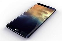 [Galaxy Note 7] Galaxy Note 7 không nổ mới của Elephone: Helio X30, RAM 8GB