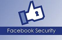 Những mẹo giữ an toàn tài khoản Facebook của bạn