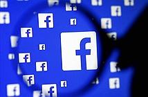 5 mẹo an toàn cần phải nhớ đối với người dùng Facebook