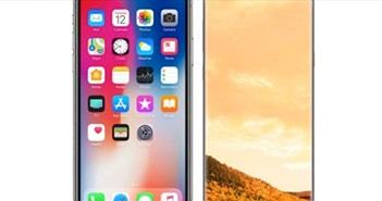 Chọn Galaxy S8 giá bằng 1 nửa iPhone X: Tại sao không?