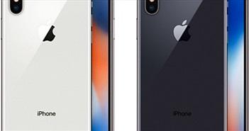 Đồng sáng lập Apple – Wozniak: Tôi sẽ không mua iPhone X