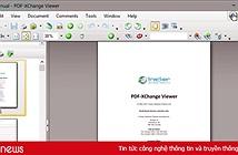 Hãy dùng 5 phần mềm này nếu bạn muốn đọc file PDF