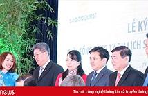"""VNPT """"bắt tay"""" Saigontourist để nâng cao năng lực cạnh tranh"""