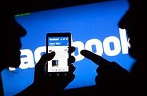 Bị cảnh sát bắt chỉ vì... Facebook dịch nhầm status