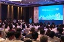 Hội nghị Quốc tế về Thành phố Thông minh 2017 khai mạc tại Tp Hồ Chí Minh