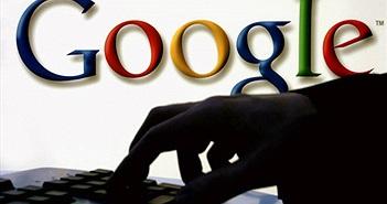 Google muốn giúp các nhà phát triển tạo trang web tốt hơn