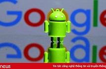 Google yêu cầu các nhà sản xuất điện thoại Android phải có 5 bản vá bảo mật này