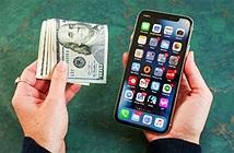 Sếp Apple: iPhone Xr hay iPhone Xs đều là những cái tên vô nghĩa