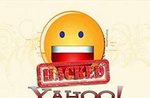 Yahoo bị phạt 50 triệu USD vì làm lộ dữ liệu người dùng