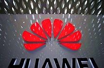 Huawei ra thông báo đặc biệt cho tất cả người dùng smartphone tại Việt Nam