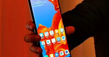 Xuất hiện tin tức khiến người dùng smartphone tầm trung mừng ra mặt