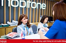 Chăm sóc chuẩn Vàng MobiFone