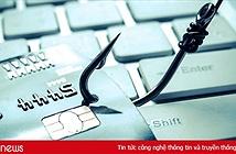 CyRadar cảnh báo chiến dịch lừa đảo mạo danh ngân hàng VPBank
