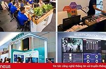 Sản phẩm, dịch vụ ATTT chất lượng cao 2019 sẽ được VNISA hỗ trợ kết nối tới người dùng