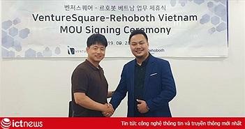 Startup Hàn Quốc có nhiều cơ hội phát triển tại thị trường Việt Nam