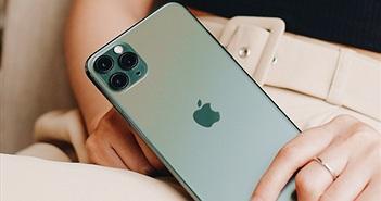 Đặt trước iPhone 11 series chính hãng: giá từ 22 triệu, nhân đôi bảo hành, giảm cả triệu